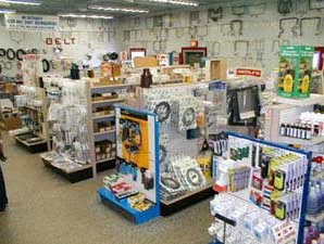 Frequency Appliances Specialise In Sourcing Rare Parts